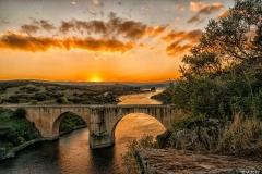 Puente de Albalat