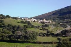 panoramicas6
