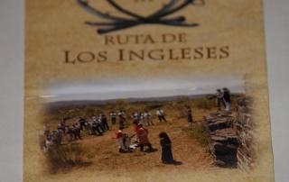 III-RUTA-2007