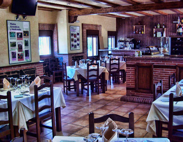 Restaurante-Campana-de-Albalat