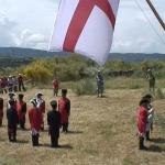 VII RUTA 2011