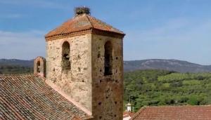 igesia-torre
