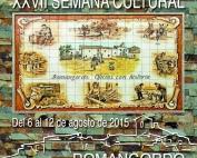 semana-cultural-2015