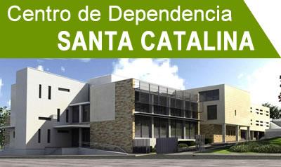CENTRO DE DEPENDENCIA