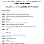 Programa de la Jornada-page-001