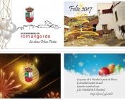 FELICT ROMANGORDO 2017 web