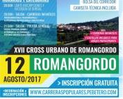 03-Romangordo_A3 ciompres